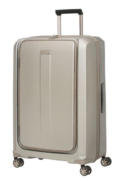 Prodigy Utvidbar koffert med 4 hjul 75cm