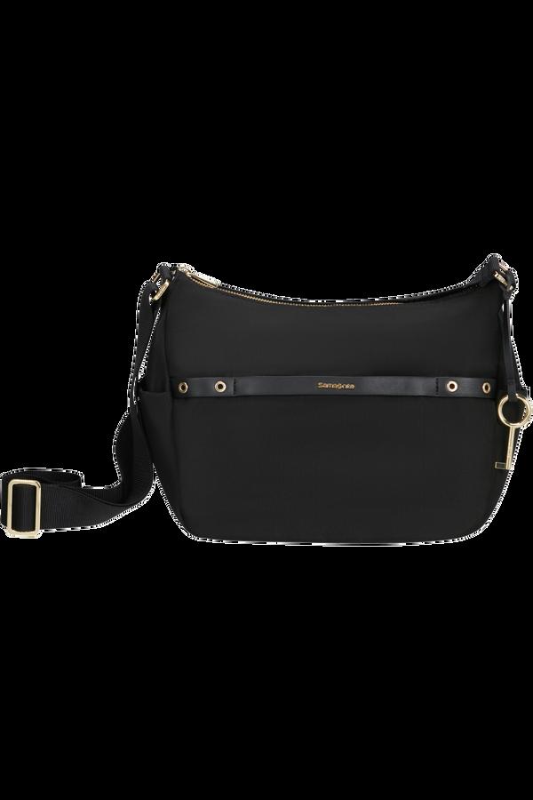 Samsonite Skyler Pro Shoulder Bag 1 Pocket  Svart