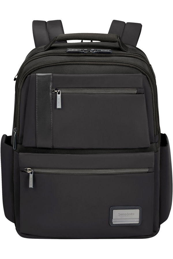 Samsonite Openroad 2.0 Laptop Backpack 15.6'  Svart