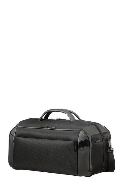 X-Rise Duffelbag 55cm