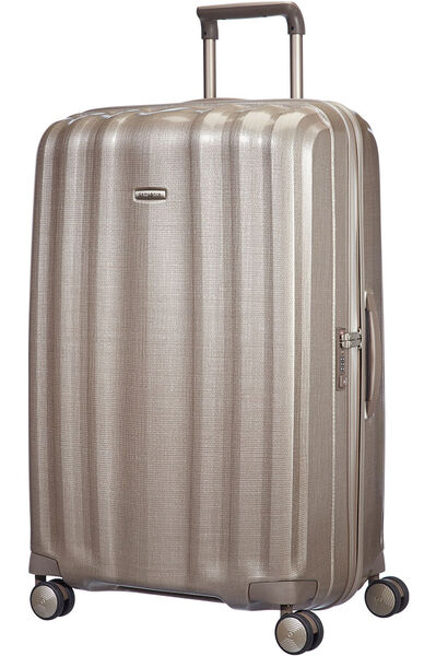 Lite-Cube Koffert med 4 hjul 82cm
