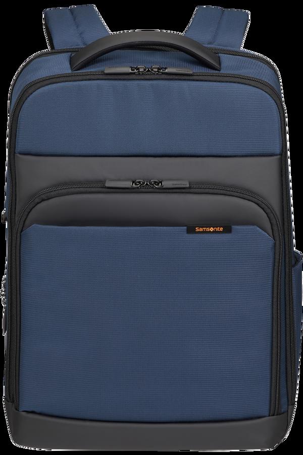 Samsonite Mysight Laptop Backpack 17.3'  Blå