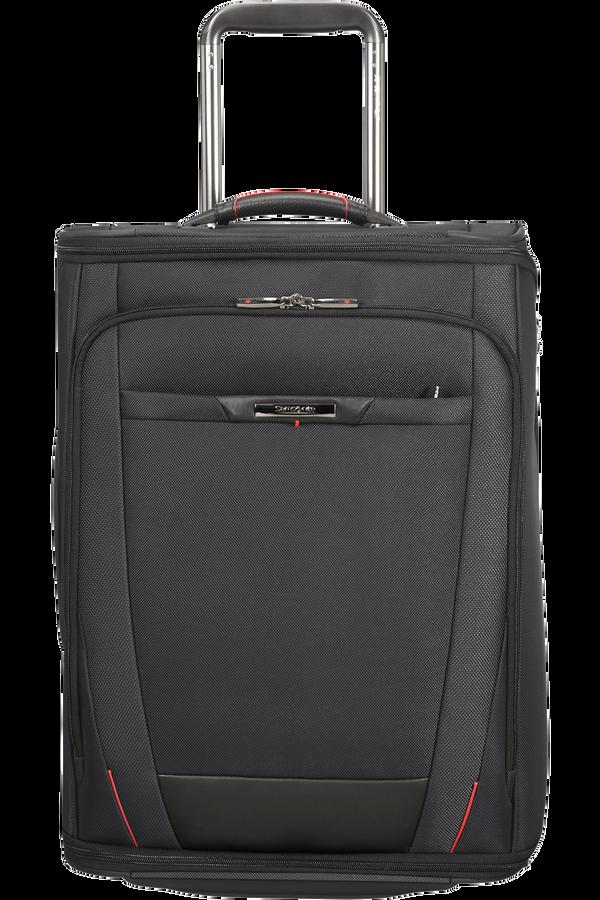 Samsonite Pro-Dlx 5 Garment Bag WH L  Svart