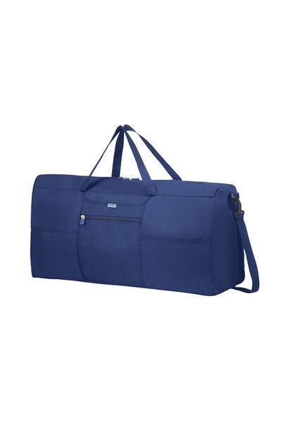 Travel Accessories Duffelbag XL
