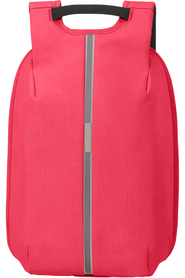 Samsonite Securipak S Laptop Backpack 14.1'  Raspberry Rose