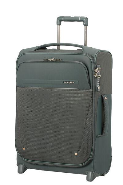 B-Lite Icon Koffert med 2 hjul 55cm