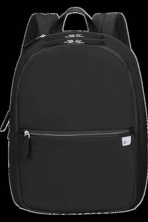 Samsonite Eco Wave Backpack  15.6inch Svart