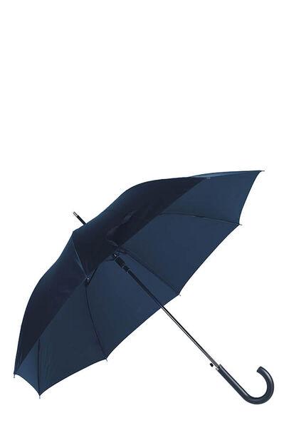 Rain Pro Paraply Blå