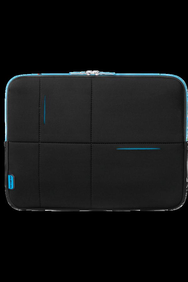 Samsonite Airglow Sleeves Sleeve 15.6inch Black/Blue