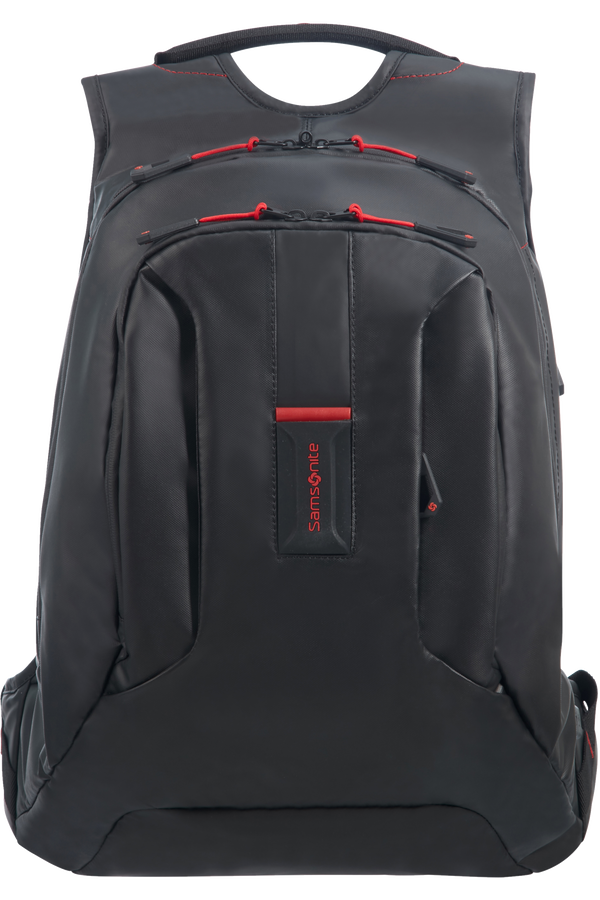 Samsonite Paradiver Light Laptop Backpack PB6000 L  Svart