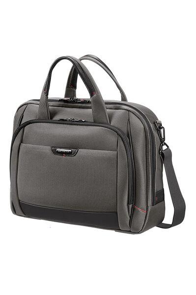 Pro-DLX 4 Business Koffert M
