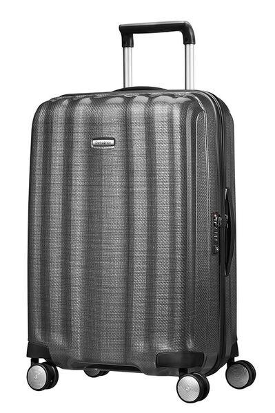 Lite-Cube Koffert med 4 hjul 68cm