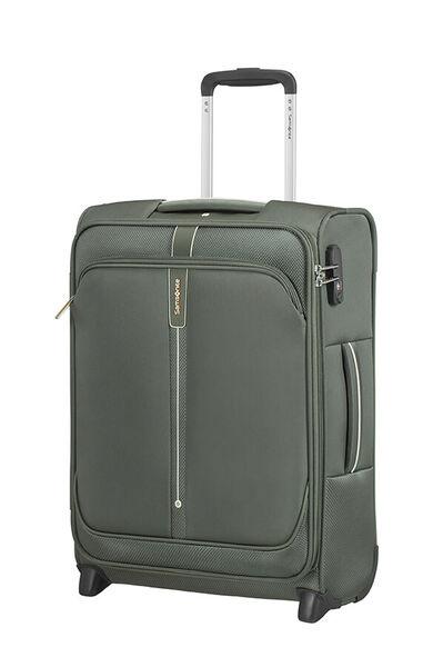 Popsoda Koffert med 2 hjul 55cm