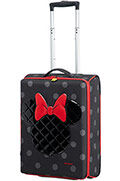 Disney Ultimate Upright (to hjul) 52cm Minnie Iconic