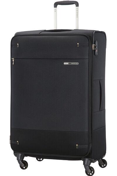 Base Boost Utvidbar koffert med 4 hjul 78cm