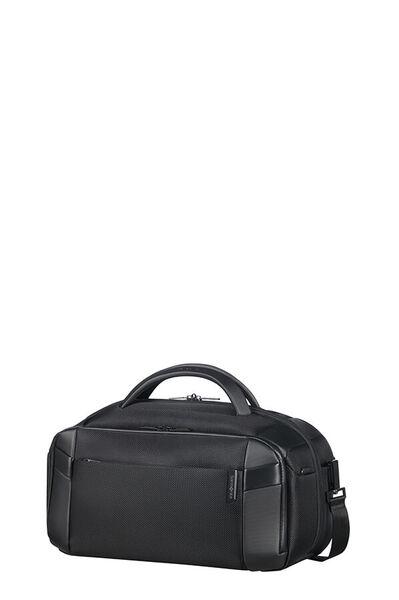 X-Rise Duffelbag 46cm