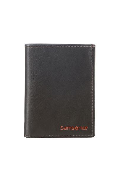 Card Holder Lommebok