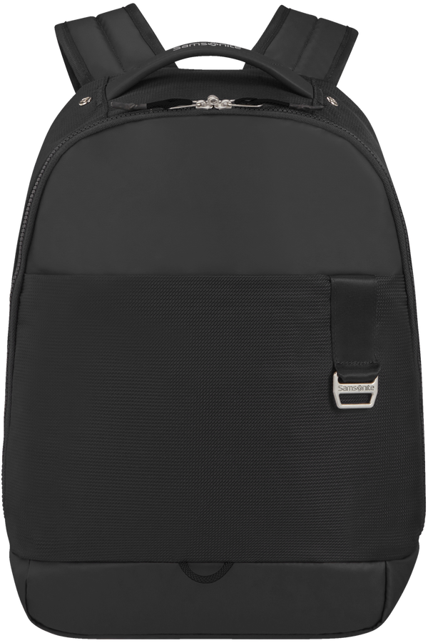 Samsonite Midtown Laptop Backpack S 14inch Svart