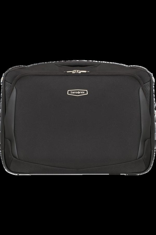 Samsonite X'blade 4.0 Bi-Fold Garment Bag  Svart