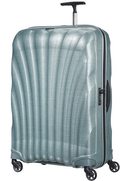 Cosmolite Koffert med 4 hjul 81cm