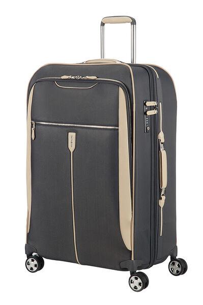 Gallantis Utvidbar koffert med 4 hjul 77cm