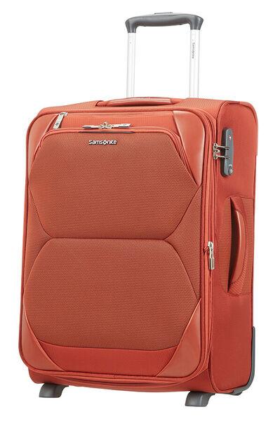 Dynamore Koffert med 2 hjul 55cm