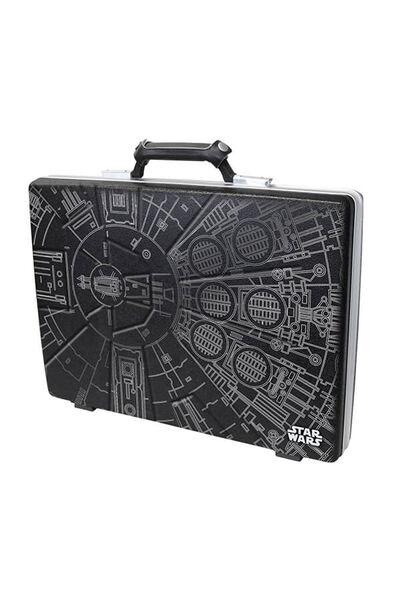 Signat Star Wars PC-veske