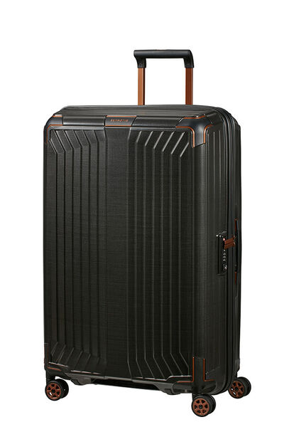 Lite-Box Koffert med 4 hjul 75cm