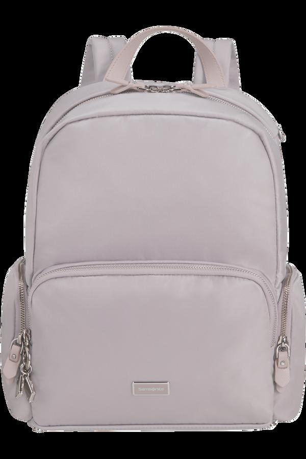 Samsonite Karissa 2.0 Backpack 3 Pockets  PERLELILLA