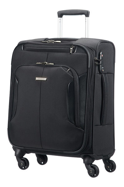 XBR Koffert med 4 hjul 55cm