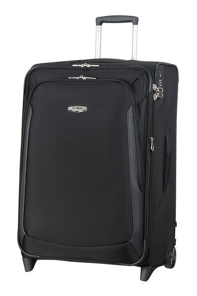 X'blade 3.0 Utvidbar koffert med 2 hjul 69cm