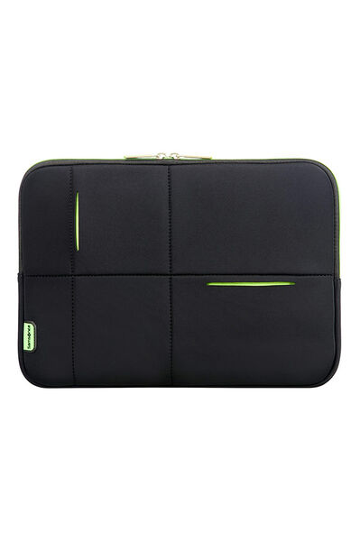Airglow Sleeves PC sleeve