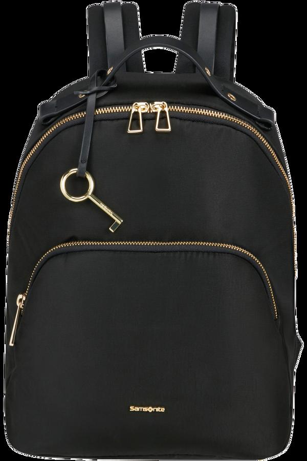 Samsonite Skyler Pro Backpack  Svart