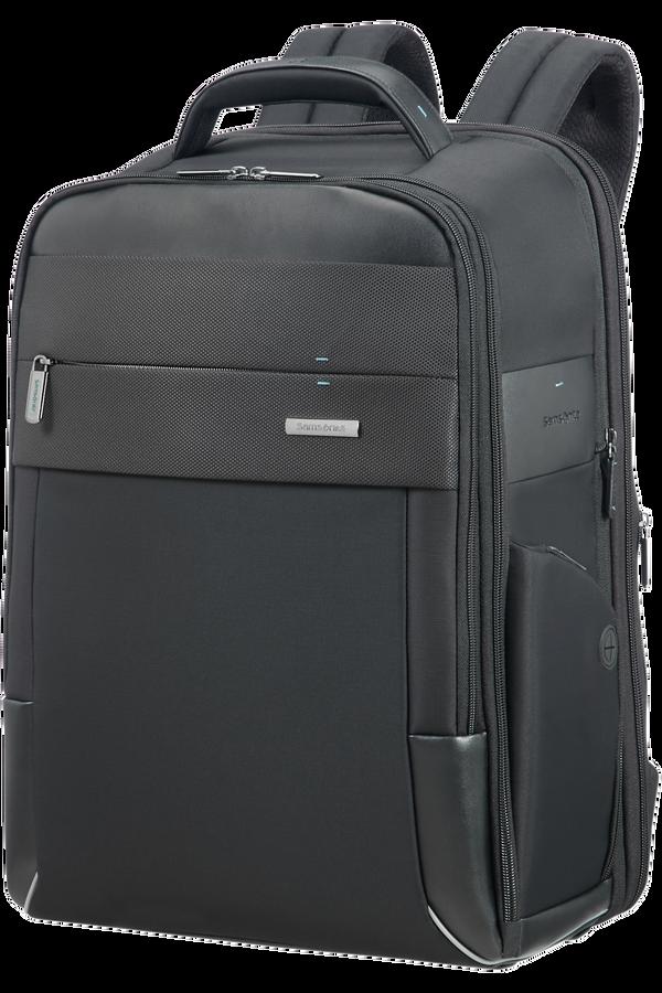 Samsonite Spectrolite 2.0 Laptop Backpack 17.3' Exp  Svart