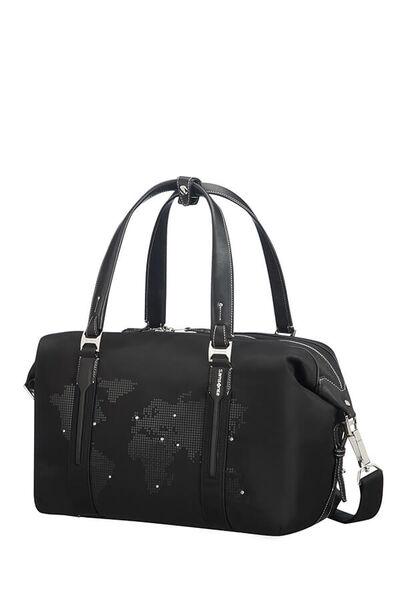 Gallantis Ltd Duffelbag 45cm