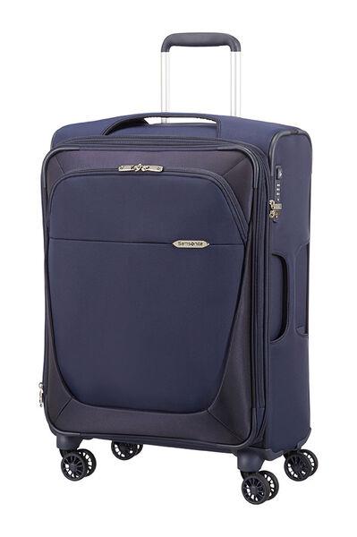 B-Lite 3 Utvidbar koffert med 4 hjul 63cm
