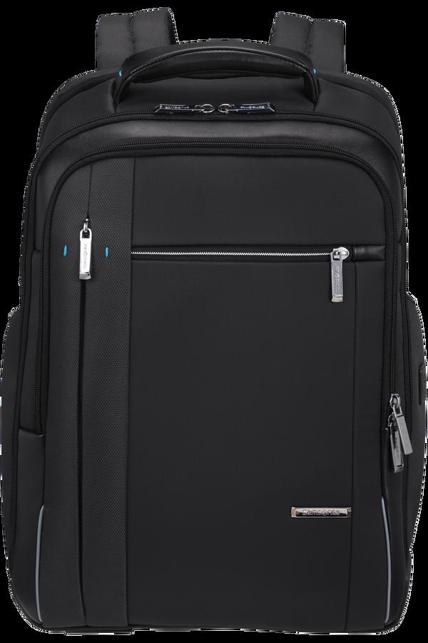 Samsonite Spectrolite 3.0 Laptop Backpack Expandable 17.3'  Svart