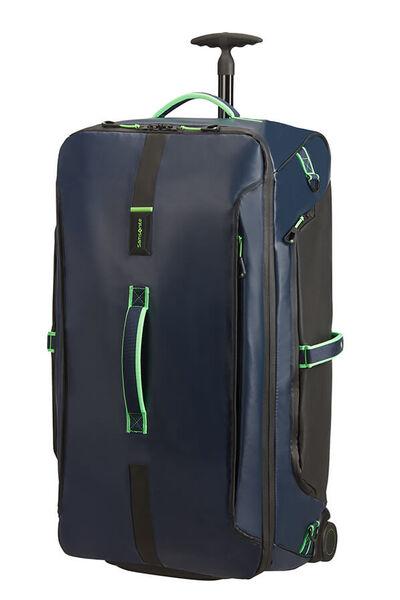 Paradiver Light Duffelbag med hjul 79cm