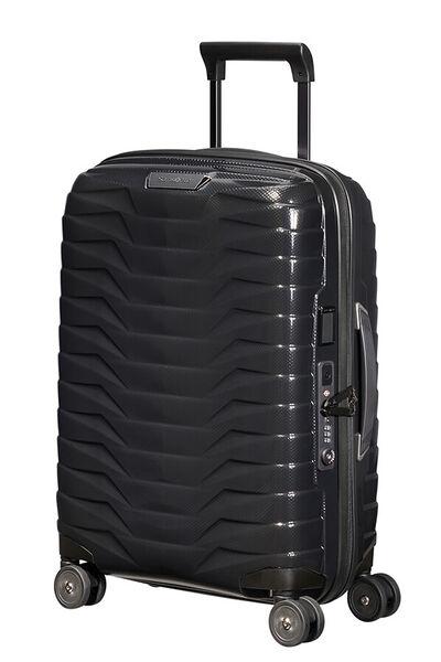 Proxis Koffert med 4 hjul 55cm (20cm)