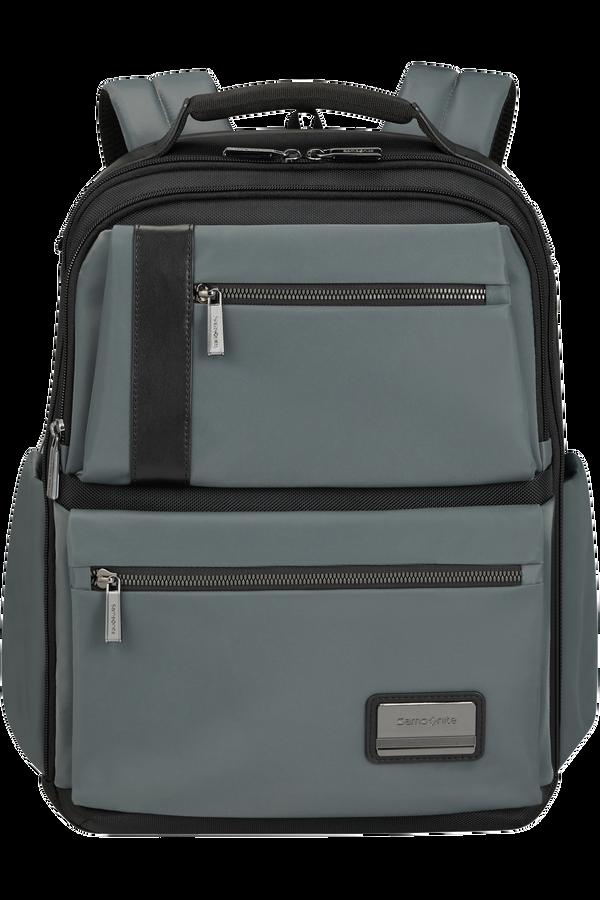 Samsonite Openroad 2.0 Laptop Backpack 14.1'  Askegrå
