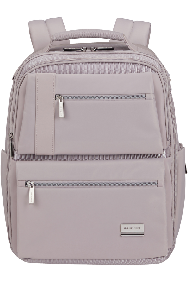 Samsonite Openroad Chic 2.0 Backpack 14.1'  PERLELILLA
