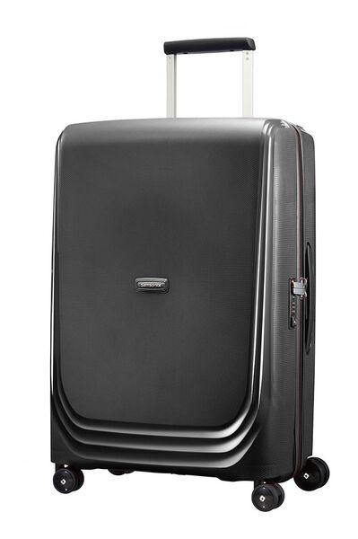 Optic Koffert med 4 hjul 69cm