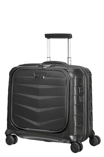 Lite-Biz Koffert med 4 hjul