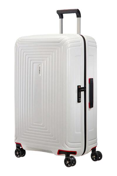 Neopulse Koffert med 4 hjul 75cm