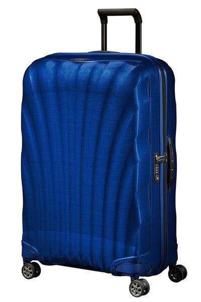 C-Lite Koffert med 4 hjul 75cm