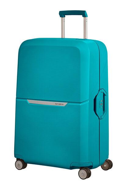 Magnum Koffert med 4 hjul 75cm