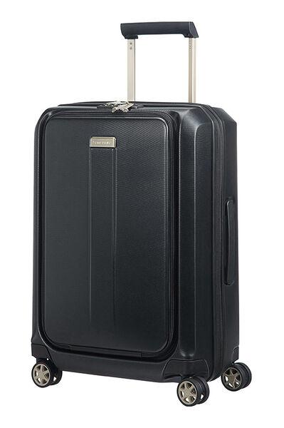 Prodigy Utvidbar koffert med 4 hjul 55cm