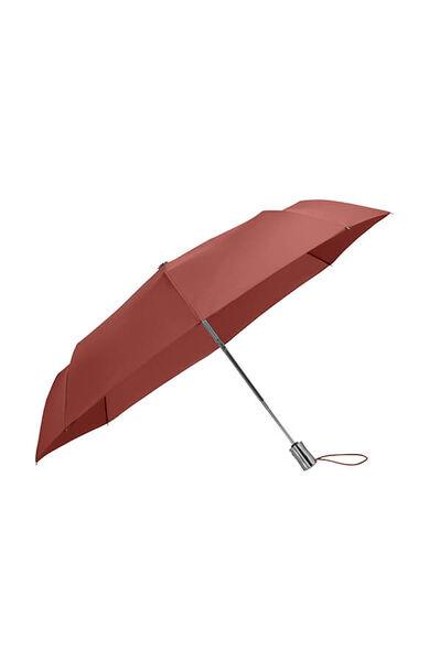 Rain Pro Paraply