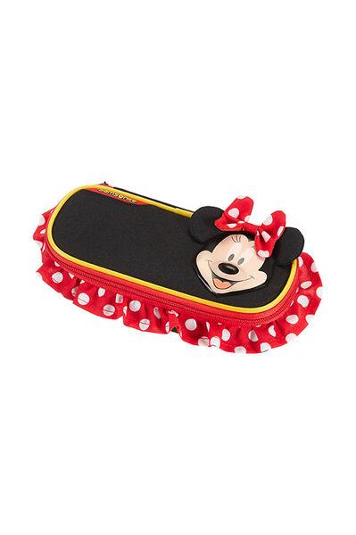 Disney Ultimate Pennal Minnie Classic