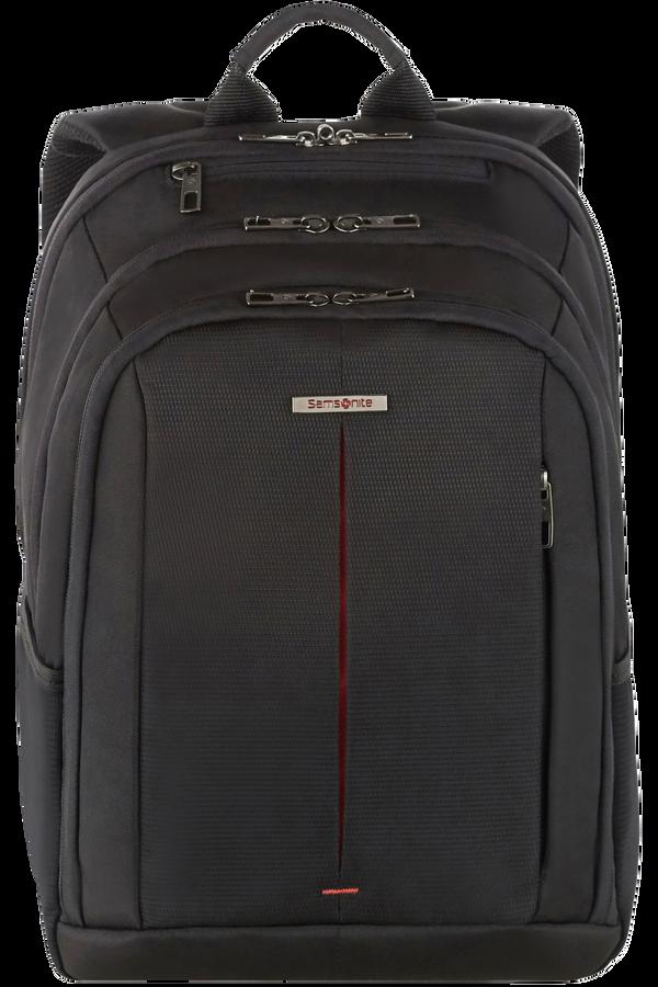 Samsonite Guardit 2.0 Laptop Backpack 14.1' S  Svart